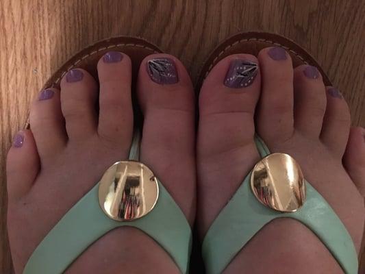 Natural Nails 76 E Lakewood Blvd Ste 20 Holland, MI Manicurists ...