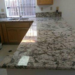 Photo Of Quality Granite U0026 Tile   Sacramento, CA, United States