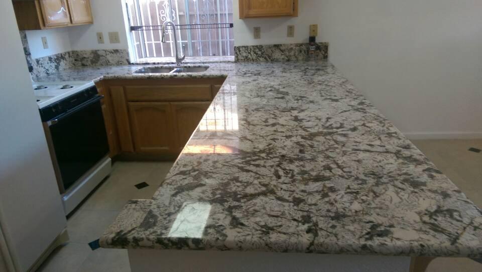 Quality Granite U0026 Tile   11 Photos   Building Supplies   8174 Elder Creek  Rd, Sacramento, CA   Phone Number   Yelp
