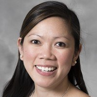 Jayne Lora Opena Bumgarner, MD: 4801 S Cliff Ave, Independence, MO