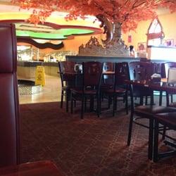 Photo Of Oriental Buffet Ogdensburg Ny United States
