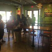 Central Kitchen - 123 Photos & 101 Reviews - Burgers - 325 W Adams ...