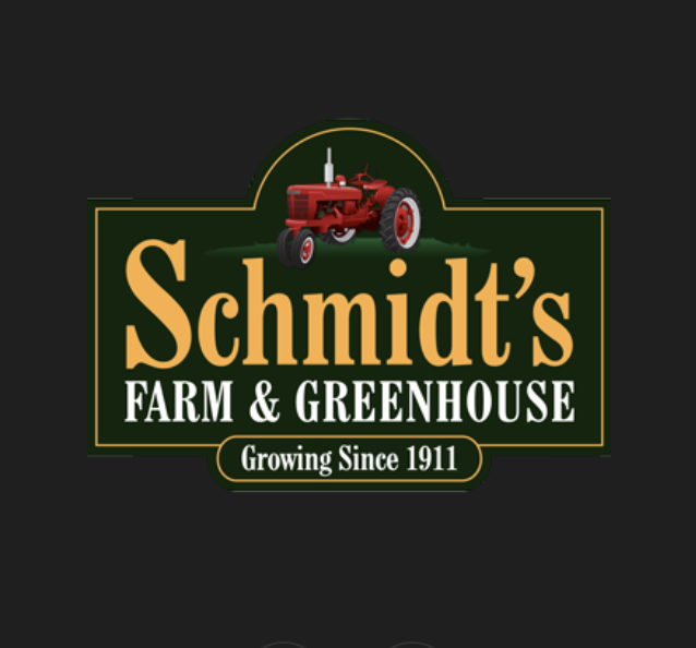 Schmidt's Farm and Greenhouse