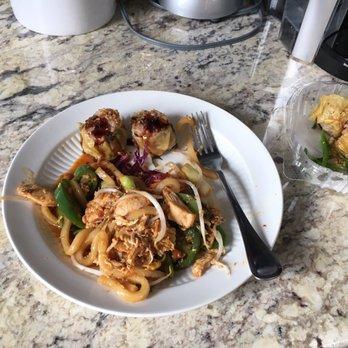andy's thai kitchen - 182 photos & 307 reviews - thai - 946 w