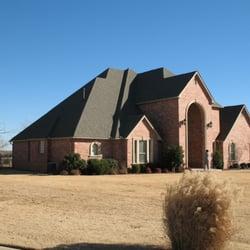 Photo Of RC Roofing Solutions   Edmond, OK, United States. Malarkey Legacy  Impact
