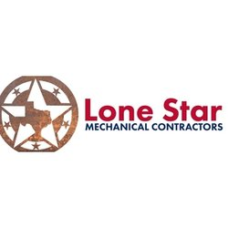 Photo Of Lone Star Mechanical Contractor El Paso Tx United States