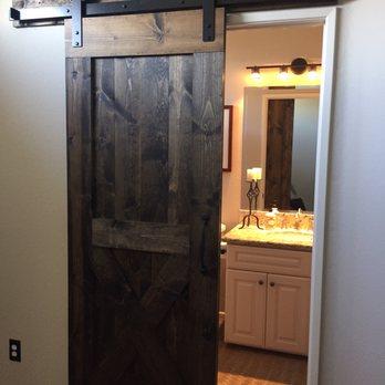 Barn Doors More 445 Photos 29 Reviews Door Sales