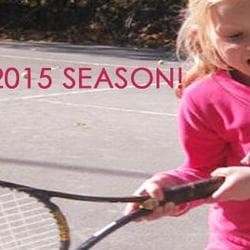 Riverdale tennis center tennis 3671 hudson manor ter for 3671 hudson manor terrace