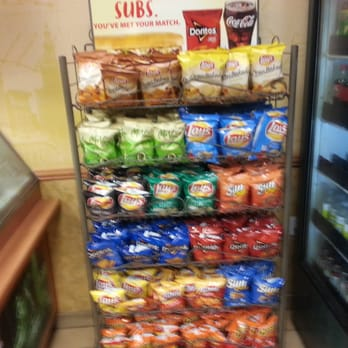 subway recommendations Sandwich shop in la crosse, wisconsin people talk about lunch, breakfast and food see reviews and recommendations.