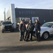 Spitzer Ford Hartville >> Hartville Motor Cars Car Dealers 1289 W Maple St