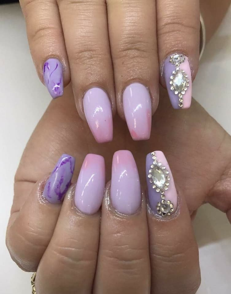 Serenely Nails and Day Spa - 53 Photos & 20 Reviews - Day Spas ...