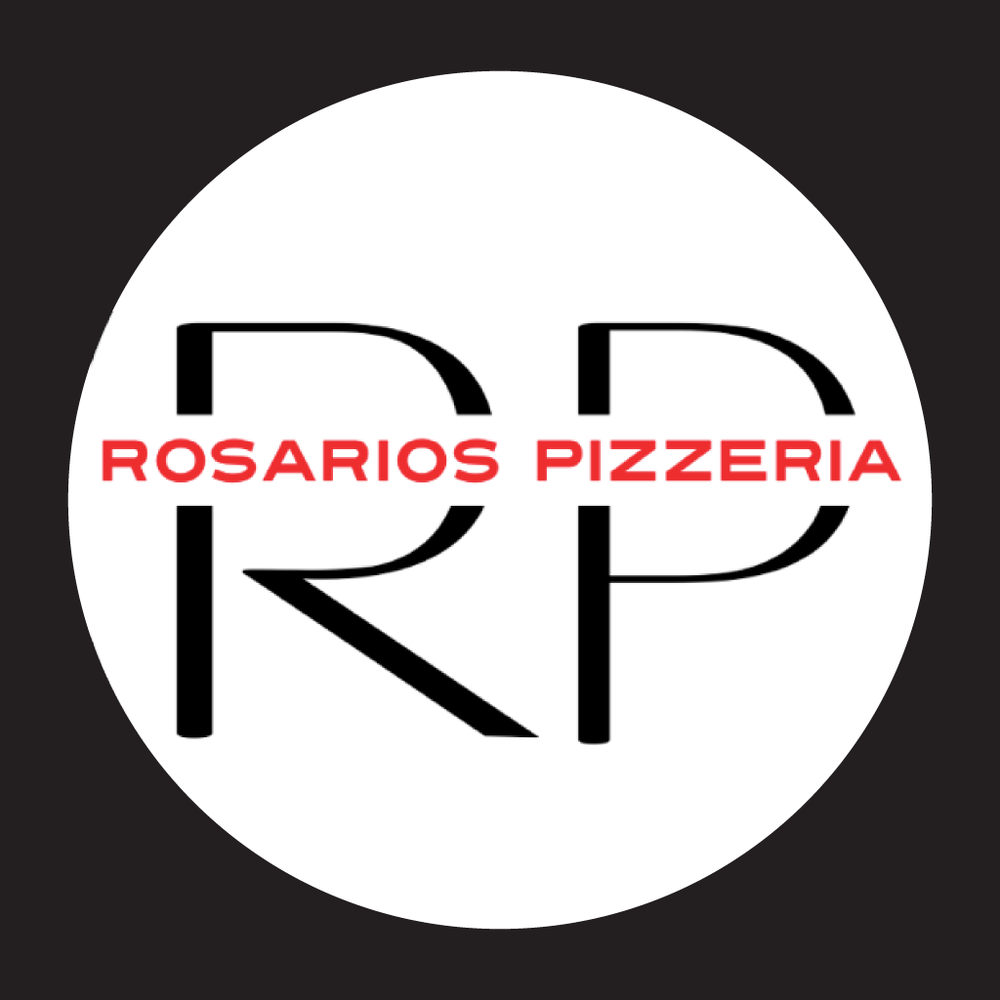 Rosario s pizzeria east utica 10 photos pizza 1803 welsh bush