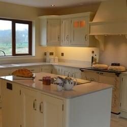 Photo Of Cornerstone Kitchens   Omagh, United Kingdom ...