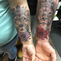 Siren Studios - Tattoo - 3507 James St, Syracuse, NY - Phone Number ...