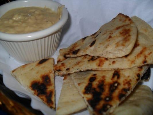 Athena express mediterranean cuisine cerrado cocina for Athena mediterranean cuisine brooklyn