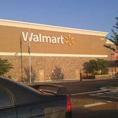 Walmart Supercenter - 47 Photos & 53 Reviews - Grocery