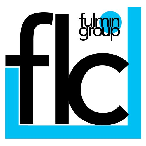 The Fulmin Group: 19106 Cole Ave, Perris, CA
