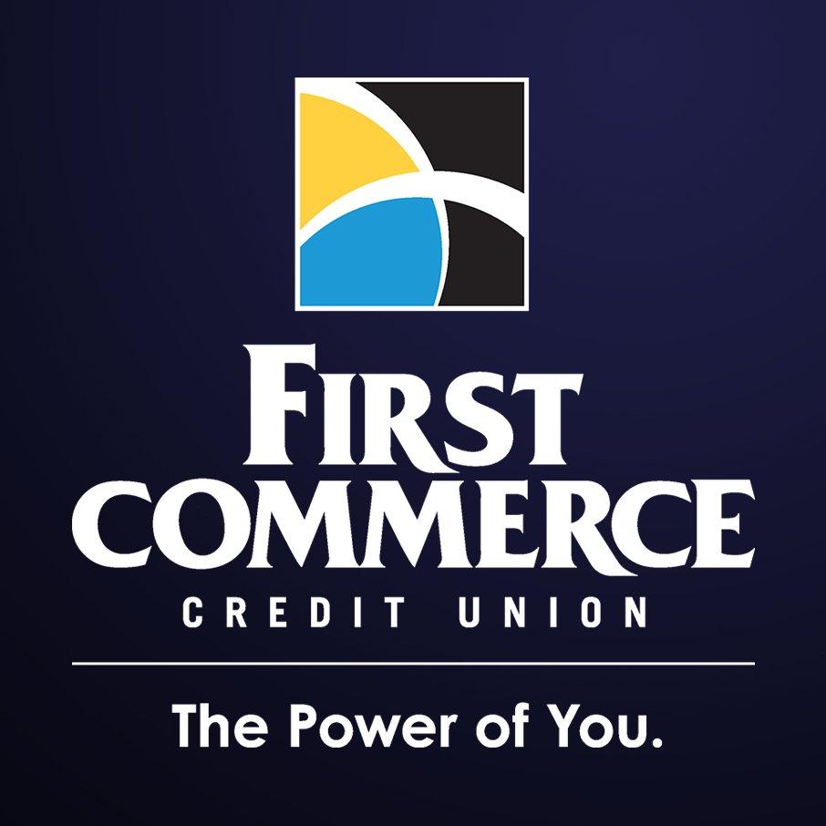 First Commerce Credit Union: 4472 Lafayette St, Marianna, FL
