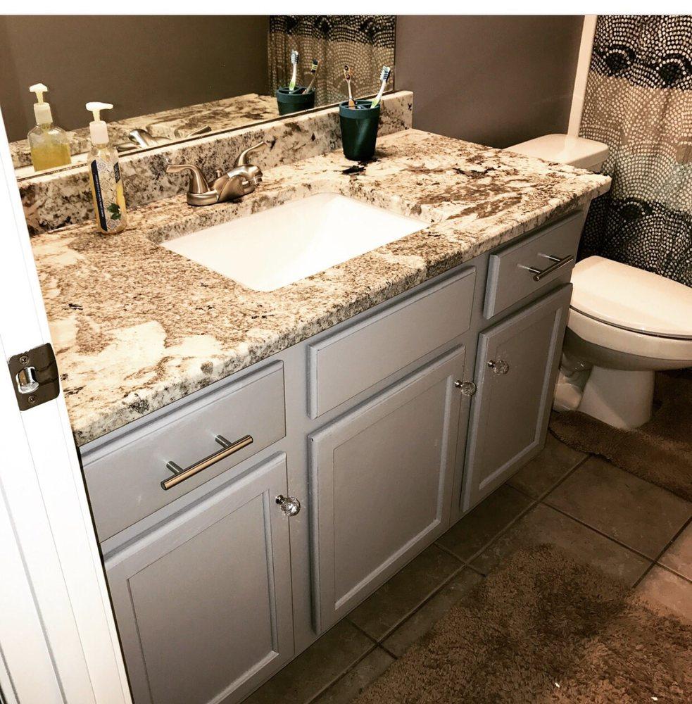 Granite Empire: 5605 Murfreesboro Rd, La Vergne, TN