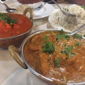 Ashoka the great order online 524 photos 737 reviews for Ashoka the great cuisine of india artesia ca