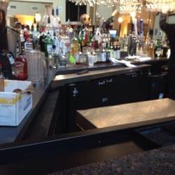 Calypso Cafe Yelp