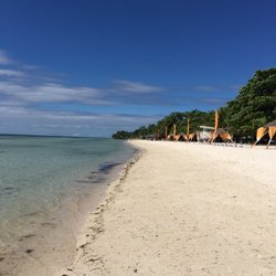 Photo Of Anda Public Beach Bohol Philippines