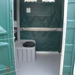 Great Photo Of Au0026J Portable Toilets   Stockton, CA, United States