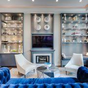 Tech company Photo of Rae Duncan Interior Design - Chicago, IL, United States.