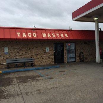Taco Master 51 Photos 67 Reviews Mexican 2259 S 9th