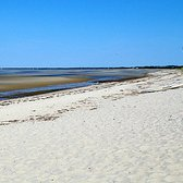 Photo Of Linnell Landing Beach Brewster Ma United States
