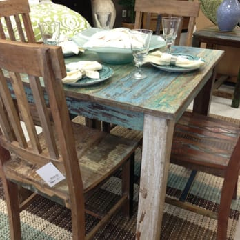 exotic home furniture. photo of exotic home norfolk va united states furniture s