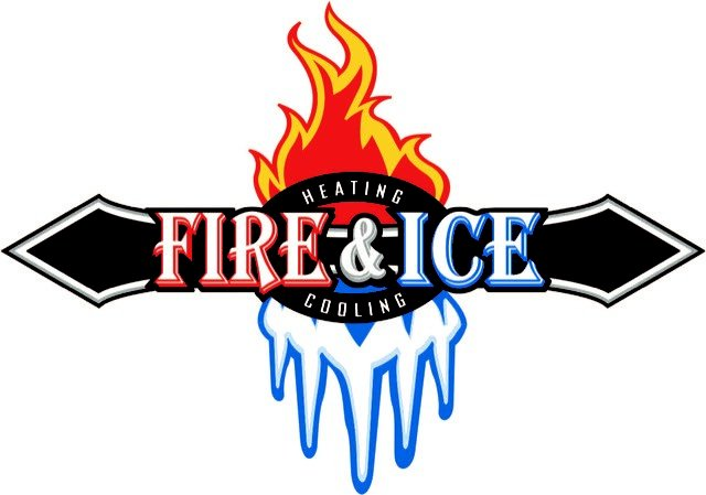 Fire and Ice Heating Cooling: 2331 Main St, Huntertown, IN