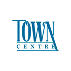 Town Centre Dental Office - General Dentistry - 3100