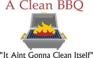 A Clean BBQ: Orlando, FL