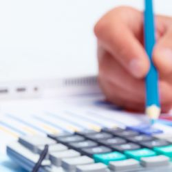 High Quality Photo Of Larsen Bookkeeping Services   Marshfield, MA, United States
