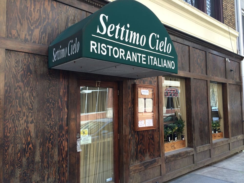 Valencia Restaurant Elizabeth Nj Menu