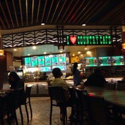 I Love Country Cafe 142 Photos Amp 98 Reviews Hawaiian