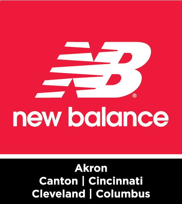 New Balance Cleveland