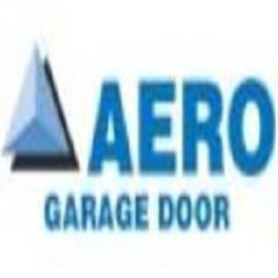 Photo Of Aero Garage Door   Libertyville, IL, United States