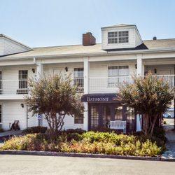 Photo Of Baymont Inn And Suites Calhoun Ga United States
