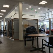Exceptional ... Photo Of Coconut Creek Hyundai   Coconut Creek, FL, United States ...