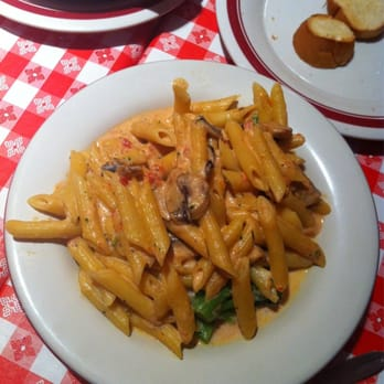 Attractive Photo Of The Pasta House   Saint Louis, MO, United States