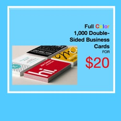 Ocean printing printing services 2413 stirling rd fort photo of ocean printing fort lauderdale fl united states colourmoves