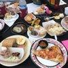 A Taste Of Arlington: 5475 Airline Rd, Arlington, TN