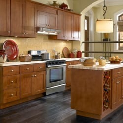 photo of cabinets to go kent wa united states - Kent Kitchen Cabinets