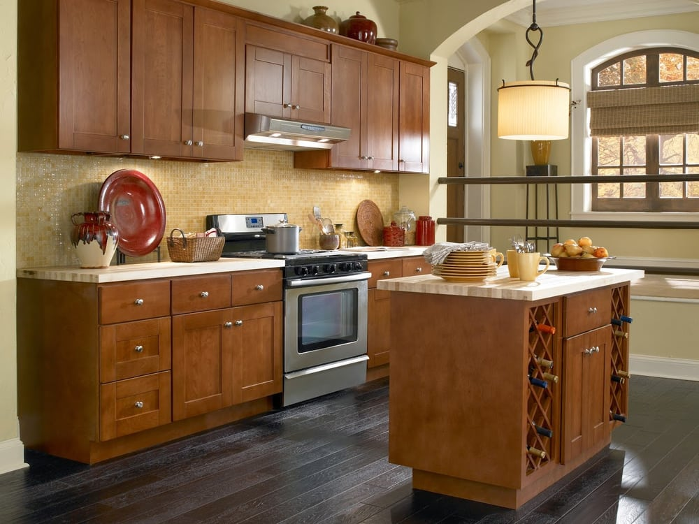 Cabinets to go 30 photos 27 reviews kitchen bath for Bathroom cabinets yelp