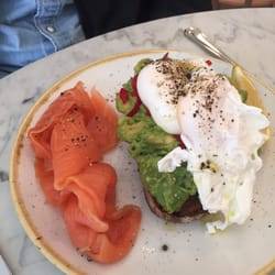 Surprising The Best  Cafes For  Near Covent Garden London  Yelp With Interesting Photo Of Covent Garden Grind  London United Kingdom Smashed Avocado  Toast W Poached With Divine Garden Centre Studley Also Mens Gardening Shoes In Addition John Lewis Garden Sheds And Garden Polytunnel As Well As Garden Centre For Sale Cornwall Additionally Garden Centre Dumfries From Yelpcouk With   Interesting The Best  Cafes For  Near Covent Garden London  Yelp With Divine Photo Of Covent Garden Grind  London United Kingdom Smashed Avocado  Toast W Poached And Surprising Garden Centre Studley Also Mens Gardening Shoes In Addition John Lewis Garden Sheds From Yelpcouk