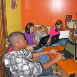 creative writing classes washington dc area Creative writing workshops for kids i came to writopia without ever having been in a writing class outside of my writopia is the #1 writing program in the.