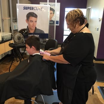 Find the Best San Diego, CA Supercuts on Superpages. We have multiple consumer reviews, photos and opening hours.
