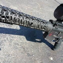 GT Tactical - Guns & Ammo - 7311 State Hwy 42, Sheboygan, WI